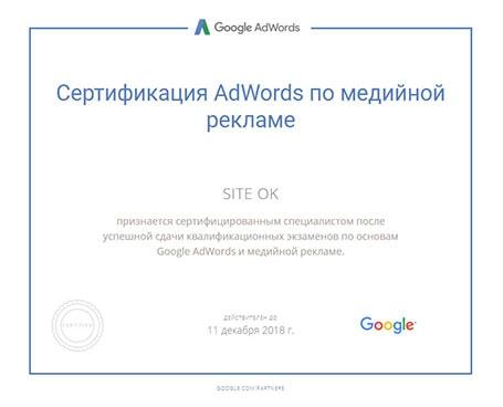 продвижение сайта в поисковых системах ашманов