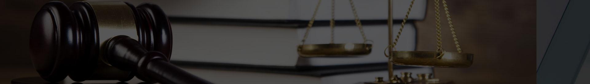 jurist-slider-1234