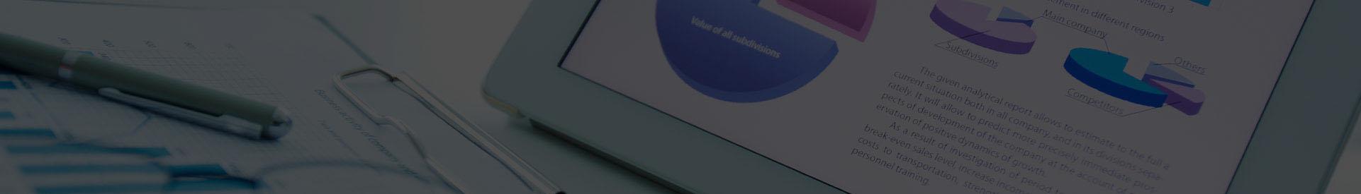 seo-audit-slider123