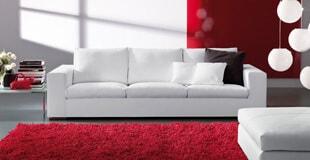 Мебель от «Pro100mebli»