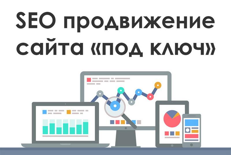 Коротко о продвижении сайта компания усадьба ульяновск официальный сайт