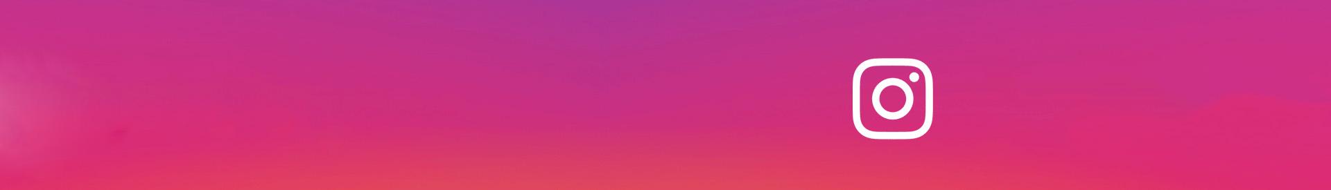 2-instagram-skolko-stoit-reklama-banner-112