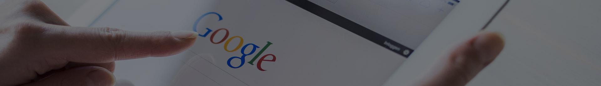 poiskovaja-reklama-google