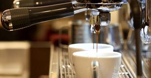 Кофемашины «2Кофе»