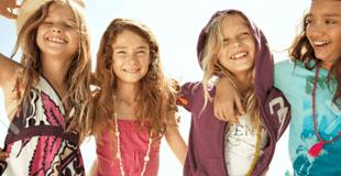 Детская одежда «Jolly-Kids»