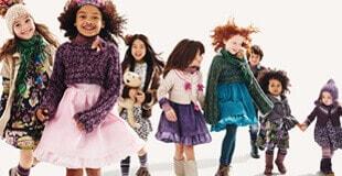Детская одежда «Модники»