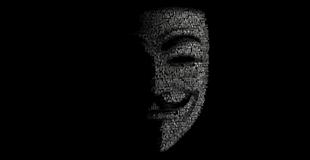 Proxy и VPN «Altvpn»