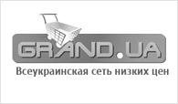 Интернет магазин Grand.ua