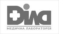 Медицинская лаборатория Дила