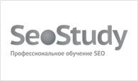 Обучение раскрутке сайтов