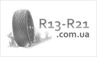 Интернет магазин шин R13-R21