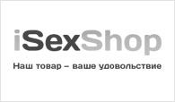 Интернет секс шоп iSexShop